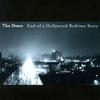 Couverture de l'album End of a Hollywood Bedtime Story