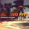 Cover of the album Mambo Five