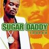 Couverture du titre Sweet Soca Music