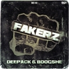 Cover of the album Fakerz - Single