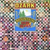 Cover of the album The Ozark Mountain Daredevils