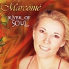 Couverture de l'album River of Soul