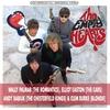 Cover of the album The Empty Hearts (Bonus Edition)