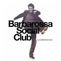 Cover of the track Barbarossa Social Club