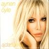 Couverture de l'album Aynen Öyle