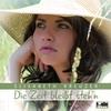 Couverture de l'album Die Zeit bleibt steh'n - Single