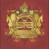 Couverture de l'album Songbook: The Singles, Vol. 1