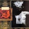 Couverture de l'album As the Flower Withers