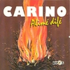 Cover of the album Alimé difé (Ile Maurice)
