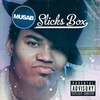 Cover of the album Slicks Box