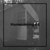Cover of the album Homecoming #2 - Single