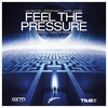 Cover of the album Feel the Pressure (Let You Down) [feat. Nate James]