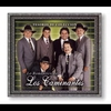 Cover of the album Tesoros de Coleccion: Lo Romantico De...