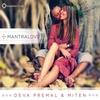 Cover of the album Mantralove