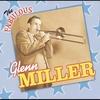 Cover of the album The Fabulous Glenn Miller