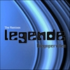 Cover of the track Legende (Jackson Mac & Said Remix)