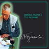 Couverture de l'album Dookoła Wojtka i Żyj Kolorowo