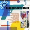 Cover of the album Godfather
