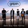 Cover of the album Beni Boş Yere Yorma - Single