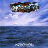 Couverture de l'album Waterhells (Bonus Track Version)