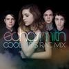 Couverture de l'album Cool Kids (RAC Mix) - Single