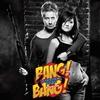 Couverture de l'album Bang Bang (feat. Blanche) - Single