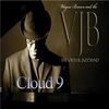 Couverture de l'album Cloud 9