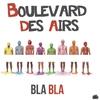 Cover of the album Bla Bla - Single