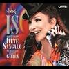 Couverture de l'album Multishow ao vivo: Ivete Sangalo no Madison Square Garden
