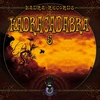 Couverture de l'album Hadracadabra , Vol. 5
