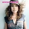 Couverture de l'album Anna David