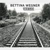 Cover of the album Wege