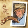 Cover of the album My Heart to You