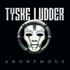 Cover of the album Anonymous