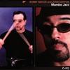 Cover of the album Mambo Jazz