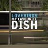 Cover of the album My Favourite Dish (17 Most Influencial House Tunes) [Lovebirds Presents]