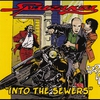 Cover of the album Into the Sewers