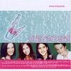 Cover of the album www.mipiacitu