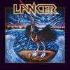 Cover of the album Lancer
