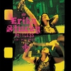 Cover of the album Princess