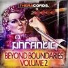 Cover of the album Beyond Boundaries, Vol. 2 - Single