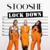 Cover of the album Lock Down - Single