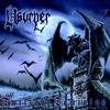 Cover of the album Twilight Dominion