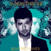 Cover of the album Blurred Lines (Deluxe Version)