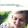 Cover of the album Remix Romance, Volume 1