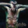 Couverture de l'album Extance