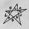 Couverture de l'album Berghain / Telephone - EP