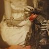 Cover of the album Tératologie