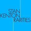 Cover of the album Stan Kenton