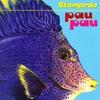 Couverture de l'album Pau Pau
